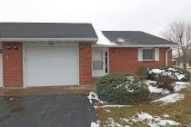 Real Estate Photo of MLS 19004531 300 Vandergriff Street, Farmington MO