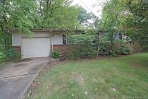 Real Estate Photo of MLS 19005113 1631 David Street, Cape Girardeau MO
