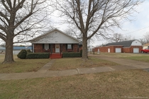 Real Estate Photo of MLS 19005254 204 9th Sreet, Park Hills MO