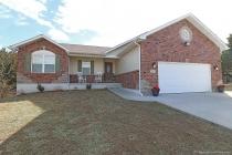 Real Estate Photo of MLS 19005786 13618 Klondike Road, DeSoto MO