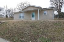 Real Estate Photo of MLS 19006052 345 Fountain Street, Cape Girardeau MO