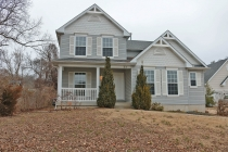 Real Estate Photo of MLS 19006139 23 Ridge Place, Imperial MO