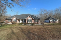 Real Estate Photo of MLS 19006214 309 Buzzard Rock Road, Farmington MO