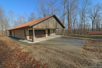 Real Estate Photo of MLS 19006237 865 Clay Road, Whitewater MO