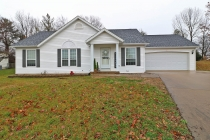 Real Estate Photo of MLS 19006431 2452 Camel Back, Cape Girardeau MO