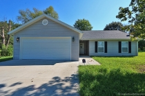 Real Estate Photo of MLS 19007216 224 Greenbrier St, Cape Girardeau MO
