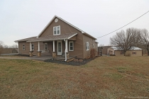 Real Estate Photo of MLS 19007379  RR 1 Box 610, Scopus MO