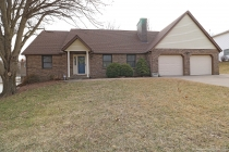 Real Estate Photo of MLS 19007696 3905 Annwood Drive, Cape Girardeau MO