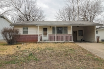 Real Estate Photo of MLS 19007803 1320 Monticello, Cape Girardeau MO