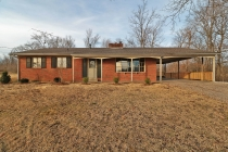 Real Estate Photo of MLS 19008181 1211 Gloria, Jackson MO
