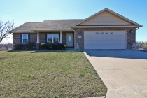 Real Estate Photo of MLS 19008187 809 Canyon Trail, Jackson MO