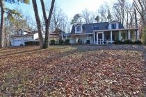 Real Estate Photo of MLS 19008253 12109 State Highway P, Potosi MO