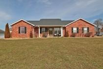 Real Estate Photo of MLS 19008269 2204 York, Jackson MO