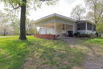 Real Estate Photo of MLS 19009302 769 Cedar Lane, Cape Girardeau MO