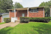 Real Estate Photo of MLS 19009485 1820 Delwin, Cape Girardeau MO