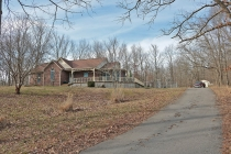Real Estate Photo of MLS 19009984 2983 State Hwy E, Scott City MO