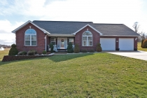 Real Estate Photo of MLS 19010345 1183 Easton Drive, Jackson MO
