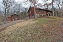 Real Estate Photo of MLS 19010603 101 Little Valley Road, Festus MO