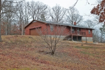 Real Estate Photo of MLS 19010688 12697 State Highway 21, Potosi MO