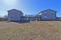 Real Estate Photo of MLS 19010751 15623 State Highway 185, Potosi MO