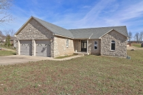 Real Estate Photo of MLS 19011180 460 Mansfield Place, Jackson MO