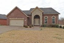 Real Estate Photo of MLS 19011487 3569 Hopper Road, Cape Girardeau MO