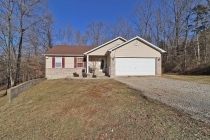 Real Estate Photo of MLS 19013138 10243 Whispering Hills Drive, Blackwell MO