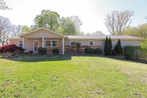 Real Estate Photo of MLS 19013227 3556 County Road 318, Cape Girardeau MO