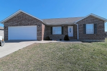 Real Estate Photo of MLS 19013264 181 Glen Drive, Jackson MO