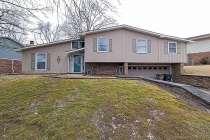 Real Estate Photo of MLS 19013746 1915 Sherwood Drive, Cape Girardeau MO