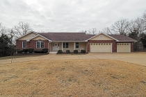 Real Estate Photo of MLS 19013803 1302 Rue Riviera, Bonne Terre MO