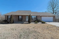 Real Estate Photo of MLS 19014114 1328 Platinum Court, Cape Girardeau MO