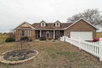Real Estate Photo of MLS 19014384 207 Pleasant Lake Drive, Jackson MO