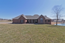 Real Estate Photo of MLS 19014809 167 Hilltop Meadows Drive, Jackson MO