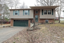 Real Estate Photo of MLS 19015292 62 Rivercrest Drive, Cape Girardeau MO