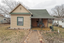 Real Estate Photo of MLS 19015353 20 Stanley Street, Park Hills MO