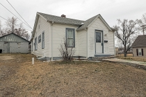 Real Estate Photo of MLS 19015605 508 Elvins Blvd, Park Hills MO
