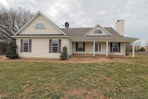 Real Estate Photo of MLS 19015738 21805 Trogdon Road, Farmington MO