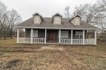 Real Estate Photo of MLS 19015754 14085 State Highway C, Belgrade MO