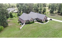 Real Estate Photo of MLS 19016143 1973 White Tail Drive, Fredericktown MO