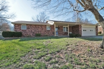 Real Estate Photo of MLS 19016588 715 Strawberry Lane, Jackson MO