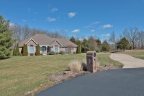 Real Estate Photo of MLS 19016853 1022 Stone Creek Road, Farmington MO