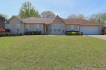 Real Estate Photo of MLS 19017226 2009 Yorktown Drive, Cape Girardeau MO