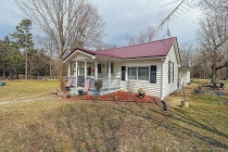 Real Estate Photo of MLS 19017799 10120 Tiff Road, Cadet MO
