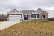 Real Estate Photo of MLS 19017801 14270 Hardin Road, DeSoto MO