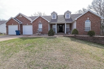 Real Estate Photo of MLS 19017923 9532 Easy Street, Hillsboro MO