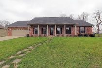Real Estate Photo of MLS 19019022 470 Briar Crest, Jackson MO
