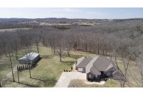 Real Estate Photo of MLS 19019046 10244 Cherry Hill Lane, Potosi MO