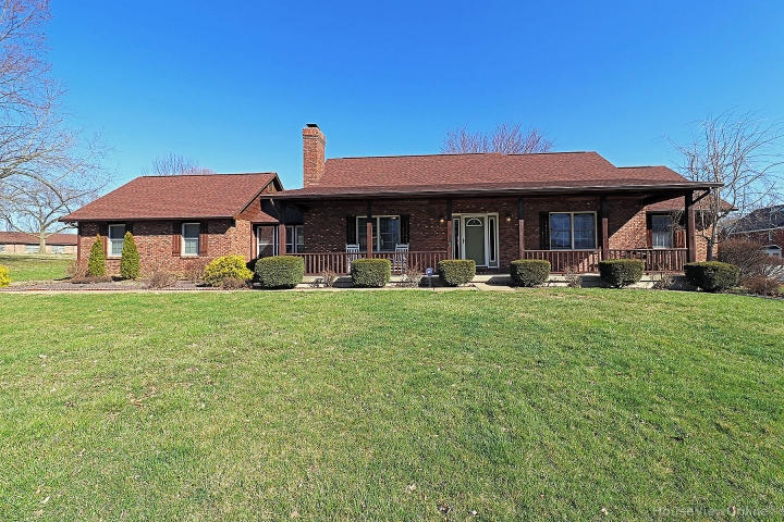 Real Estate Photo of MLS 19019230 805 Grand Canyon Drive , Farmington MO