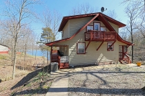 Real Estate Photo of MLS 19019595 14836 Lakeview Drive, Ste. Genevieve MO